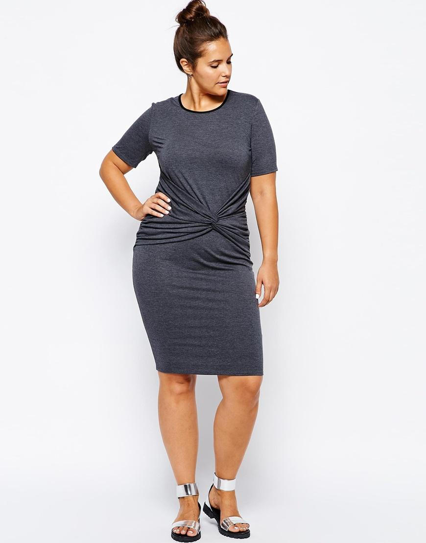 Plus size clothing stores in miami