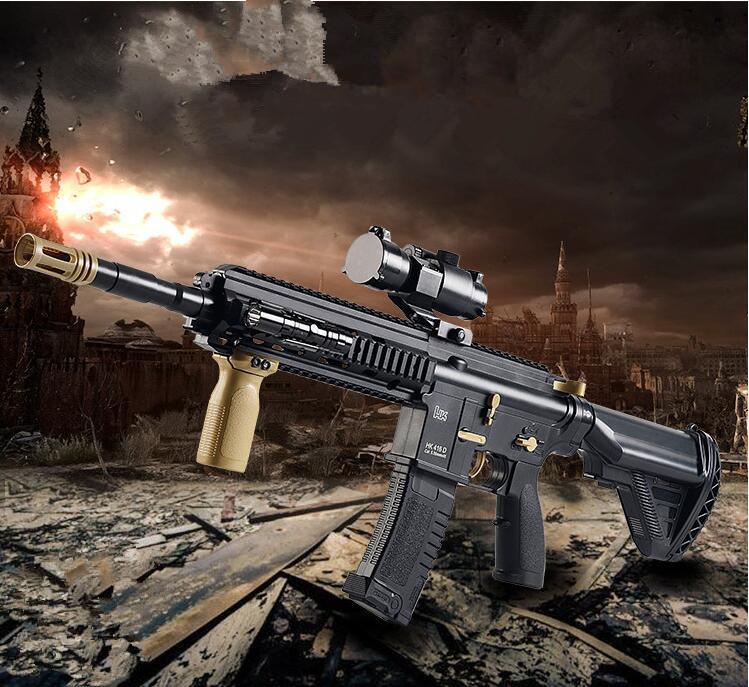 hk416-gel-ball-shoot-gun-toy-assault-rifle.jpg