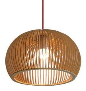 Modern wood chandelier lighting lamps living room chandelier dining modern wood chandelier lighting lamps living room chandelier dining personality wooden wooden lantern study of the bar ceiling light pendant hanging pendant aloadofball Image collections