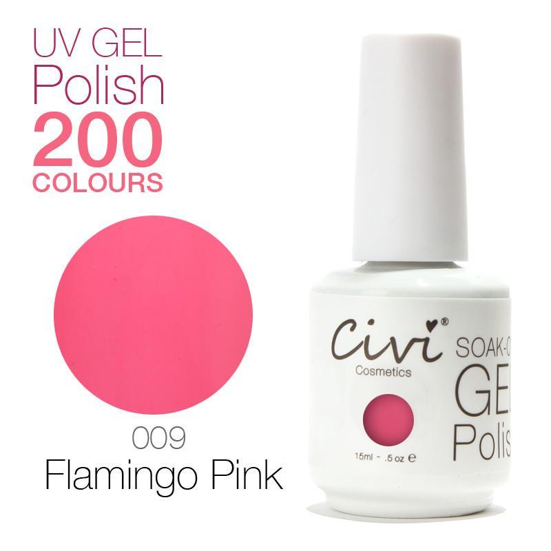 Famous Brand Uv Gel Uv Gel Polish 200 Gorgeous Colors The Best Soak ...