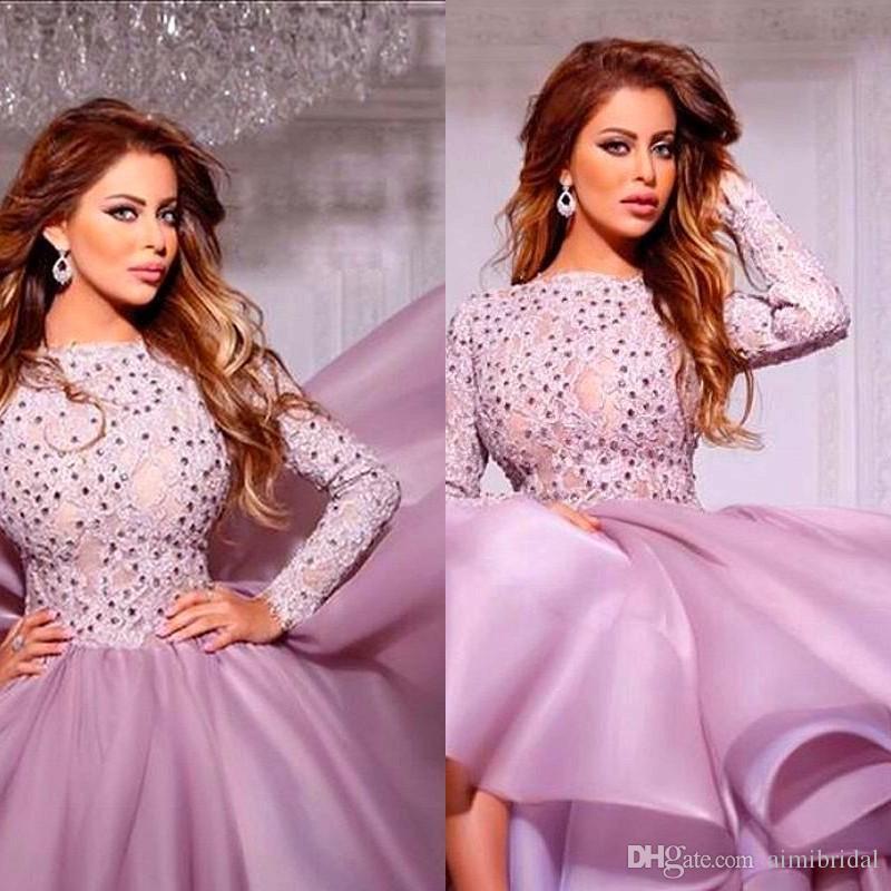 Myriam fares 2018 dresses images