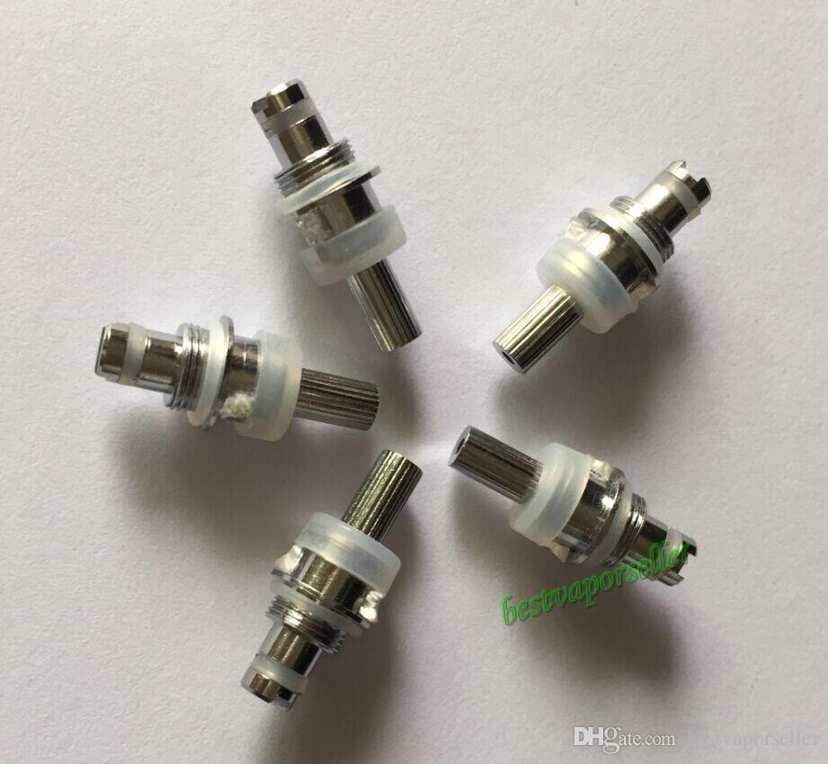 ? Bobina sostituibile atomizzatore MT3 H2 T3S T4 Protan 1 2 mini Protank Cartomizer Clearomizer Sostituzione nucleo principale rimovibile bestvaporseller