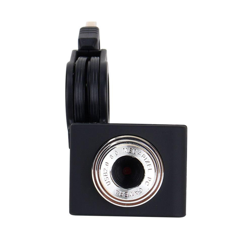 USB Camera for Raspberry Pi 2 Model B/B+/A+