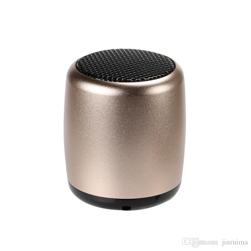 --BM3 bluetooth speaker mini audio portable wireless creative outdoor car mobile phone low-sound cannon