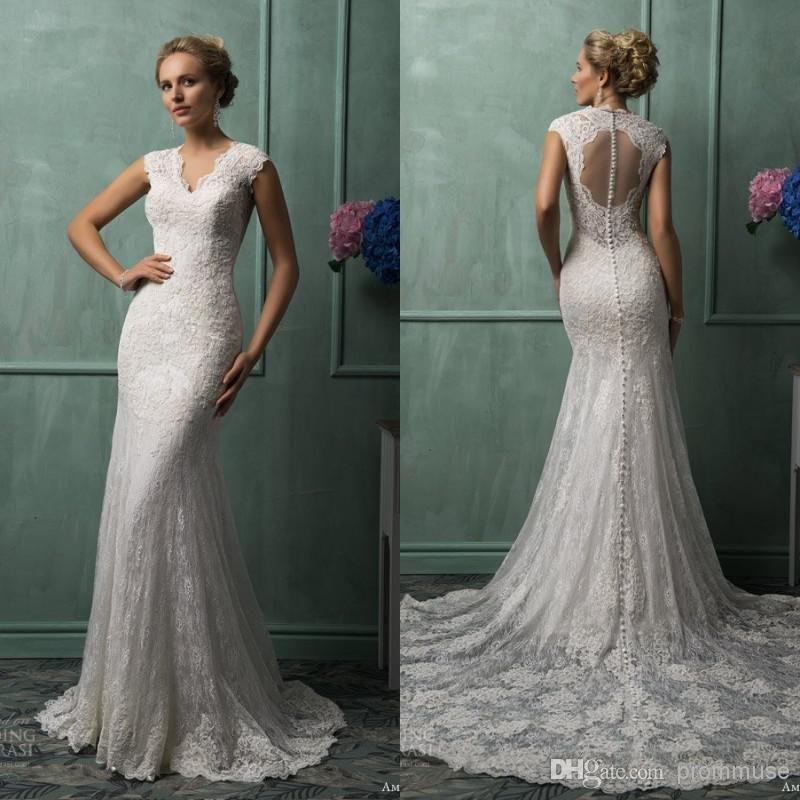 Vintage Bridal Lace