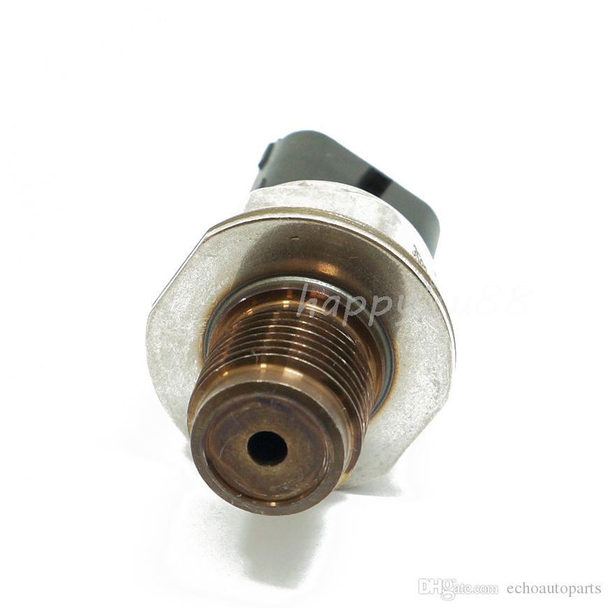Nieuwe brandstofrail druksensor schakelaar transducer 35pp1-2 echt! Auto-sensor van hoge kwaliteit en duurzame druk
