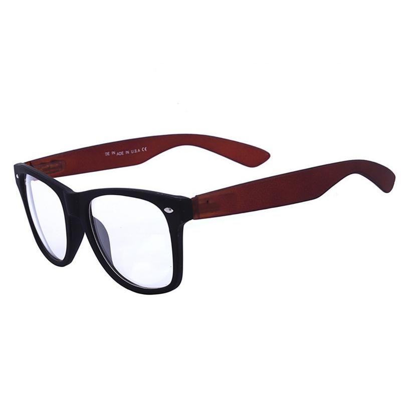 9bda1495aa6 Brand Mens Designer Sunglasses Women High Quality Luxury Designer Glasses  With Leather Classic Sun Glasses Sunglasses Men With Box Designer Sunglasses  ...