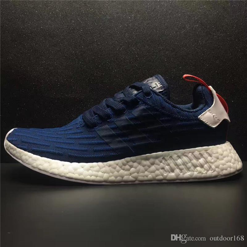 adidas nmd r2 womens shoes adidas superstar 2 black mens