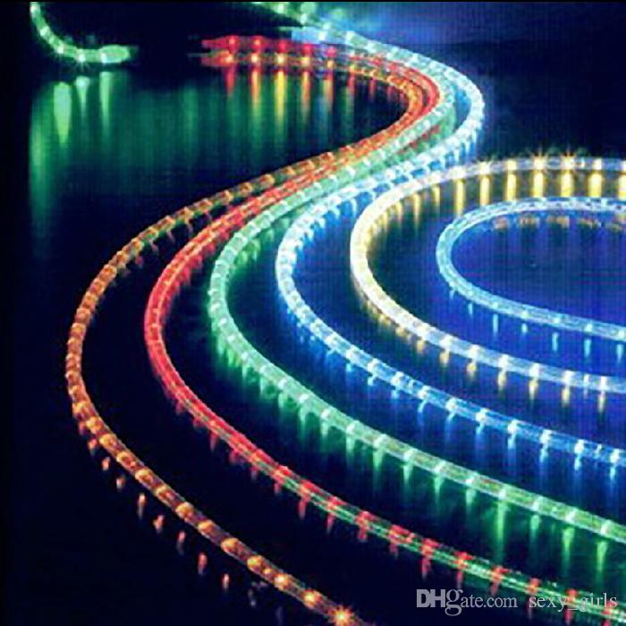150 ft super bright heavy duty led flexible rope lights flexible 150 ft super bright heavy duty led flexible rope lights flexible led strip lights car led strips from sexygirls 588 dhgate aloadofball Choice Image