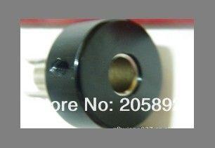 GOSO HU664 VW Inner Groove tool, padlock tool