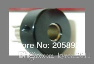 GOSO HU66 4 VW Inner Groove tool ، أداة قفل