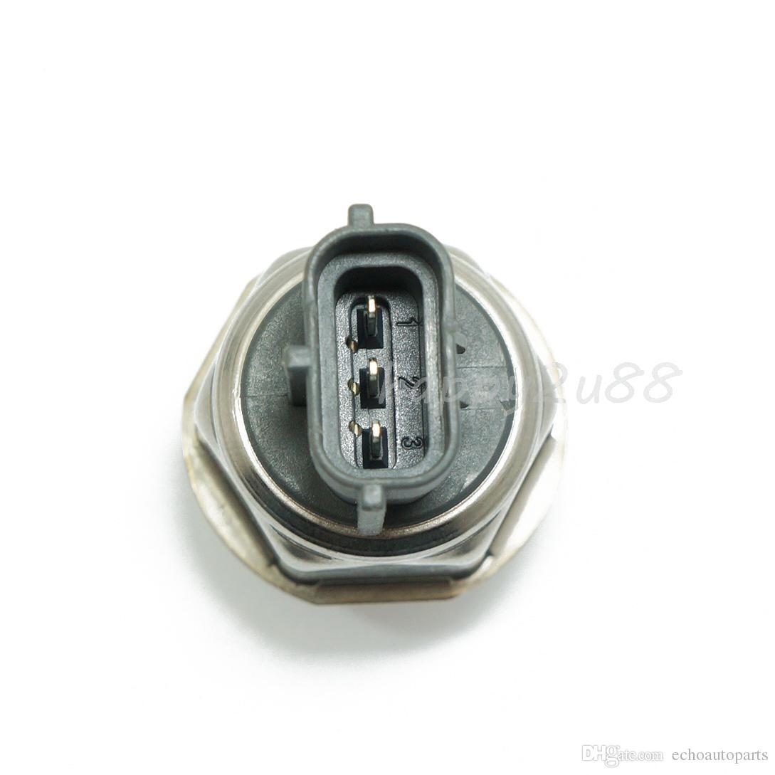높은 품질과 새로운 45PP5-3 연료 레일 압력 조절 센서 스위치 트랜스 듀서 베스트 Sensata의 경우에 적합