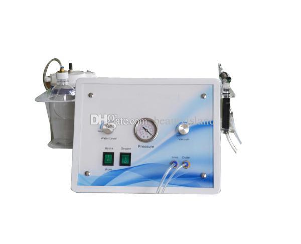вода dermabrasion гидро microdermabrasion брызг воды Диаманта microdermabrasion корка кожи + Dr ручка электрическая ручка derma микро-терапия иглы