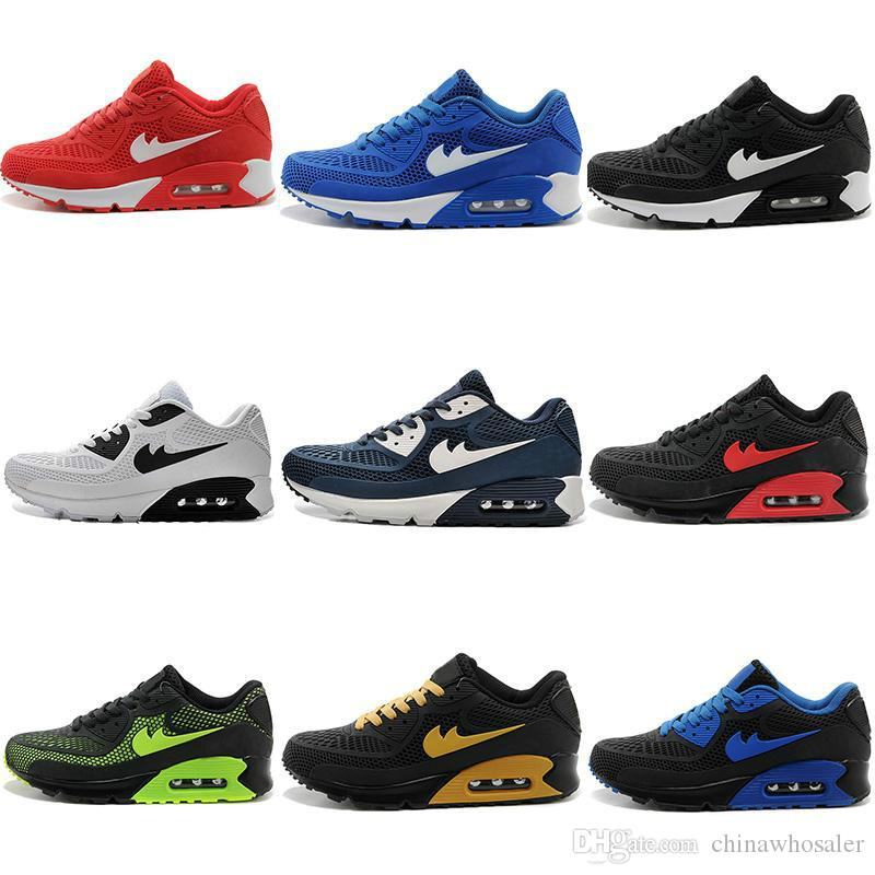 pre order cheap price High quality New Running Shoes Cheap Air Cushion 90 Men Women Jogging Shoes Discount Sport Shoes wide range of cheap online clearance clearance store clearance 100% authentic cheap sale view 9t74hBbvrq