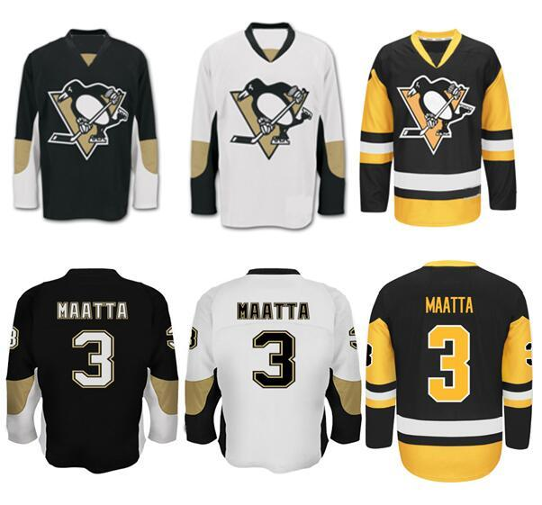 the latest 04af8 98a09 3 olli maatta jersey