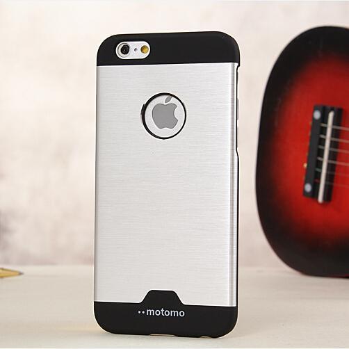iphone 6 case motomo