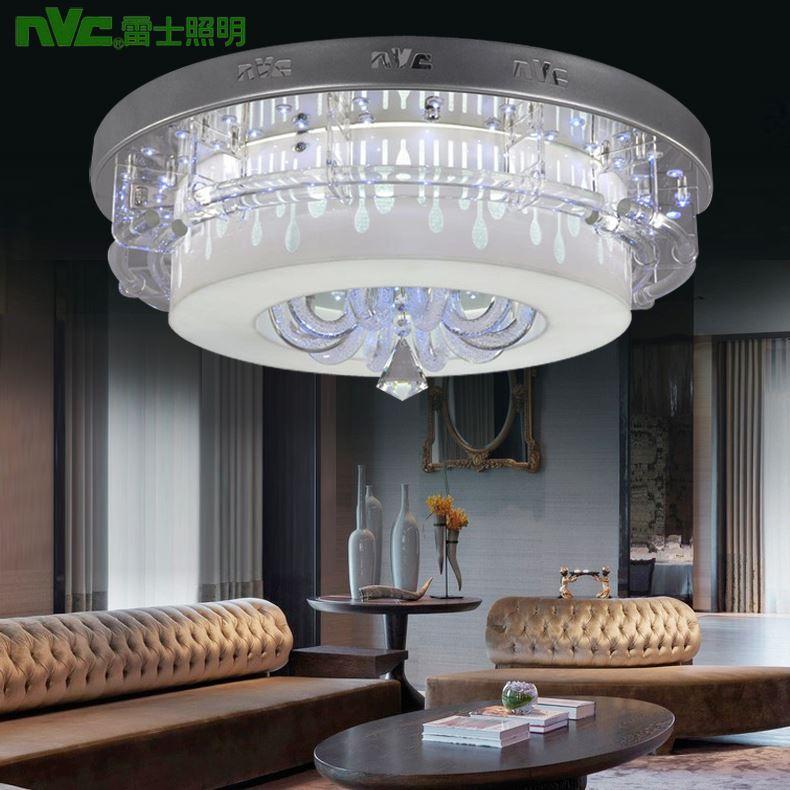 wohnzimmer lampen led wohnzimmerlampen led led lampen. Black Bedroom Furniture Sets. Home Design Ideas