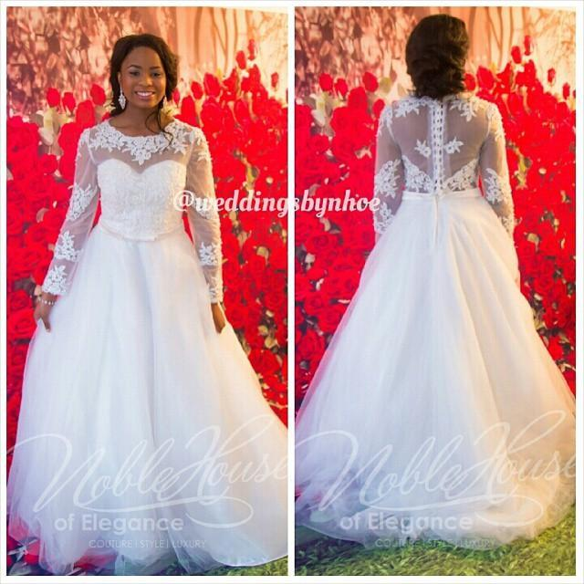 Wedding Dresses 2017 In South Africa Junoir Bridesmaid