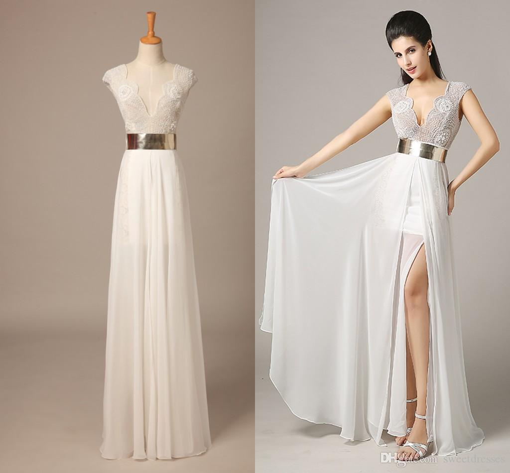 wedding dress 82 discount in stock beach wedding dress julie vino v neck