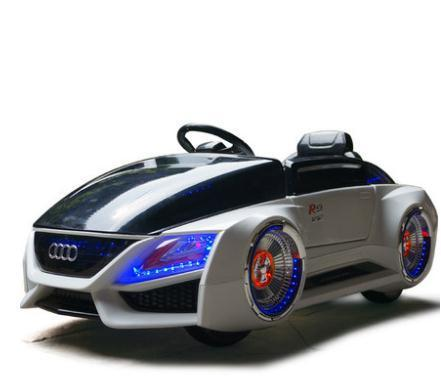 14 baby electric car baby ride on toy carkids electric car for ride