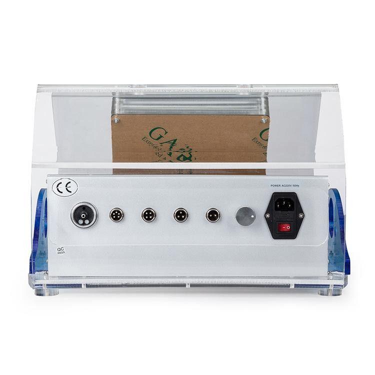 5 in1 초음파 지방 흡입 cavitation RF 슬리밍 기계 진공 RF cavitation 아름다움 장비 아름다움 체중 감량 기계
