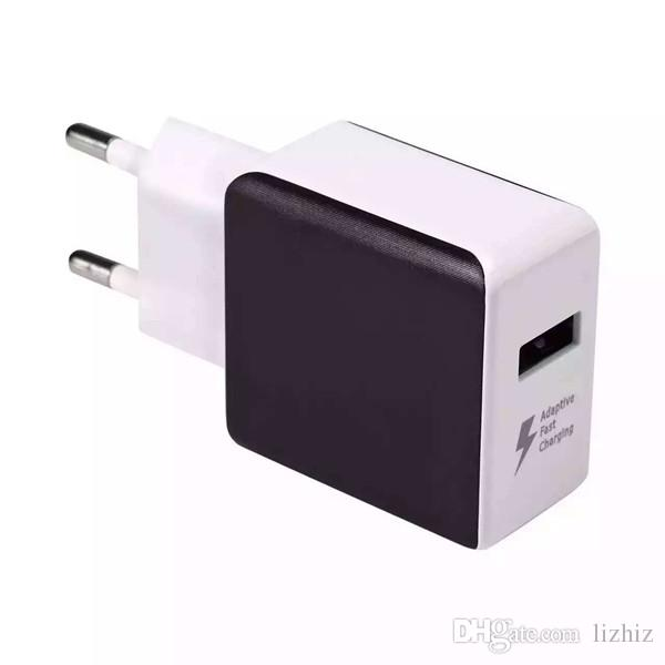 note 4 power adapter best adaptive fast charger usb wall charger best quality for