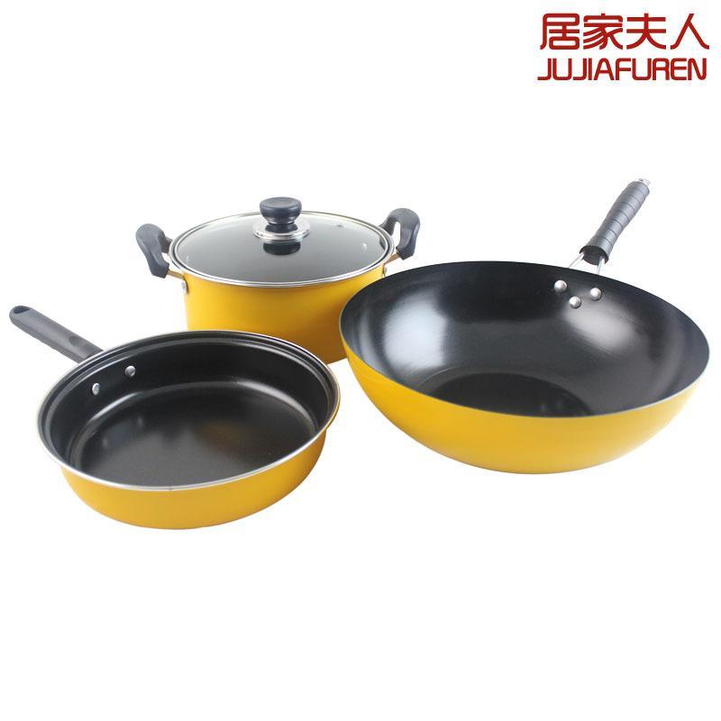 Cheap Kitchen Utensils Sets