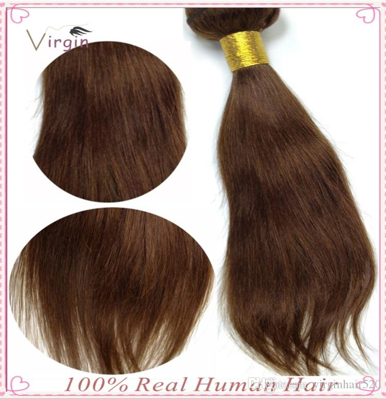 Cheap unprocessed brazilian hair weave uk 6a dyeable ombre hair cheap unprocessed brazilian hair weave uk 6a dyeable ombre hair extensions peruvian straight hair cheap hair 12 26inch in stock uk hair weaves hair weaves pmusecretfo Image collections