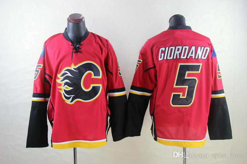dfb0743054d calgary flames jersey 5 mark giordano white 2016 all star stitched ...