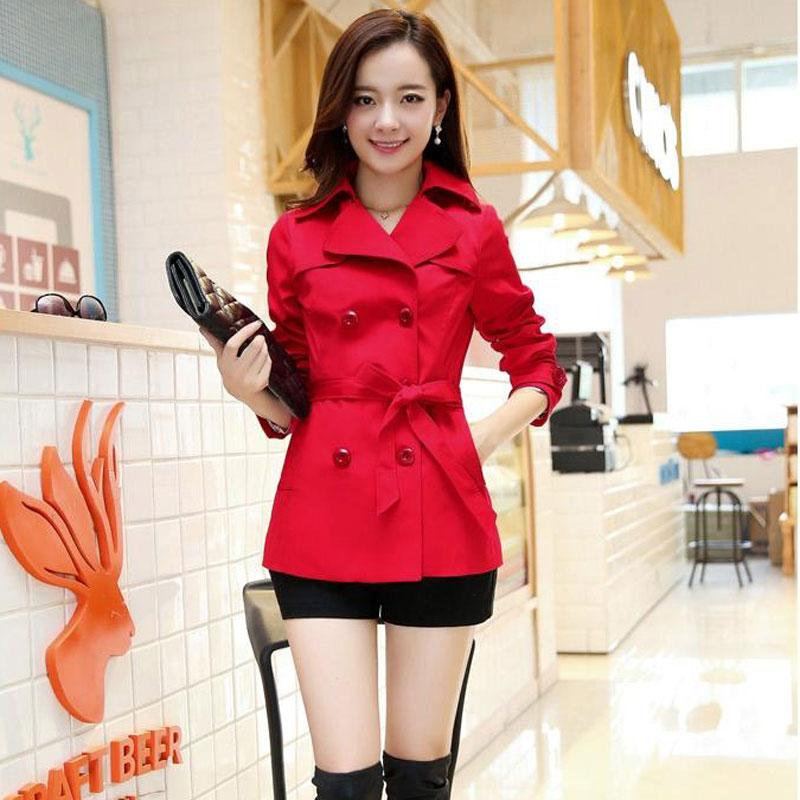 31a13fefe142 New Fashion Spring Autumn Winter Jackets Outerwear Cultivate One s ...