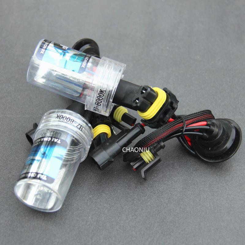 20kits super bright fast bright car hid headlight 9005 9006 hb3 hb4 hid kit ac 12v 55w 6000k h1 h3 h7 h11 xenon kit