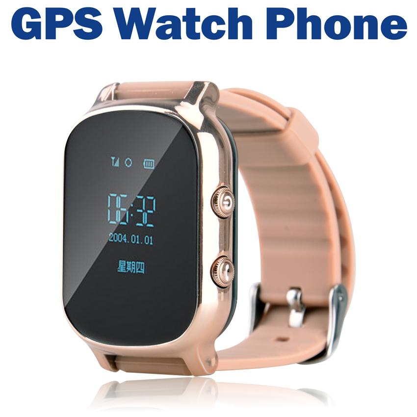rate watches bluetooth sport bracelet smart heart watch monitor pp gps with tracker