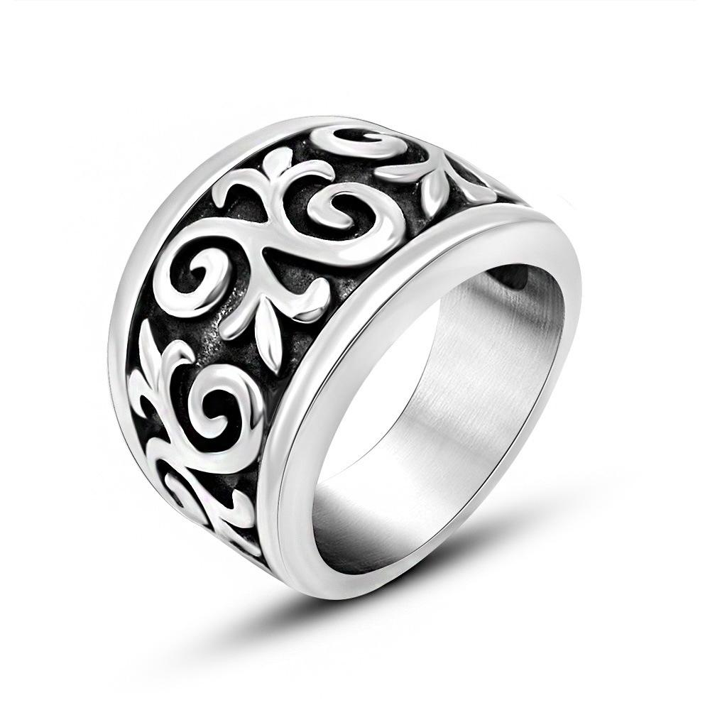 thin ideas white wedding pattern of best band gold vintage style petite ring versailles s bands women