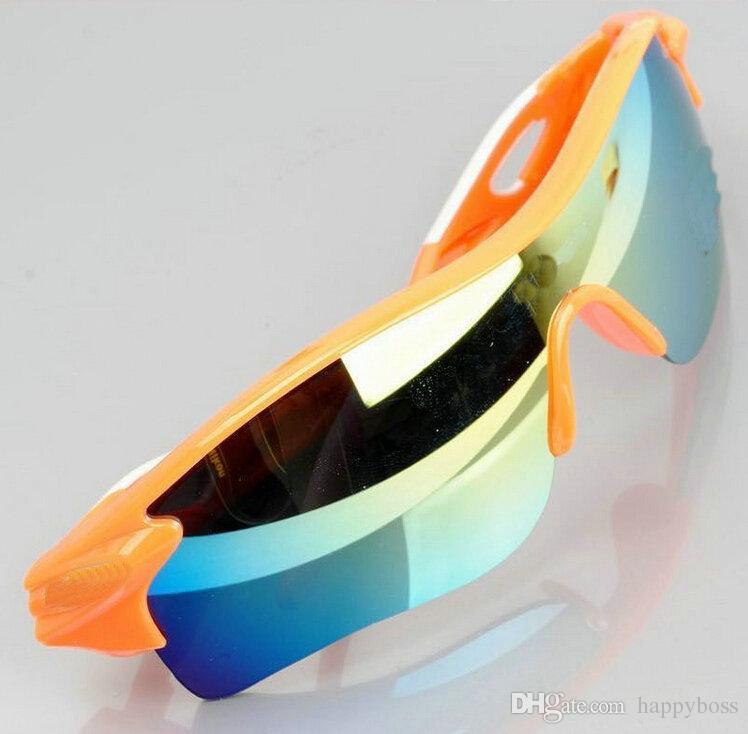 1aed3f36871 Super Cool Wind Goggle Sunglasses Dazzle Colour Resin Lenses Newest  Rdarlock Half Frame Goggle Eyeglasses Designers Sun Glasses Suncloud  Sunglasses Foster ...