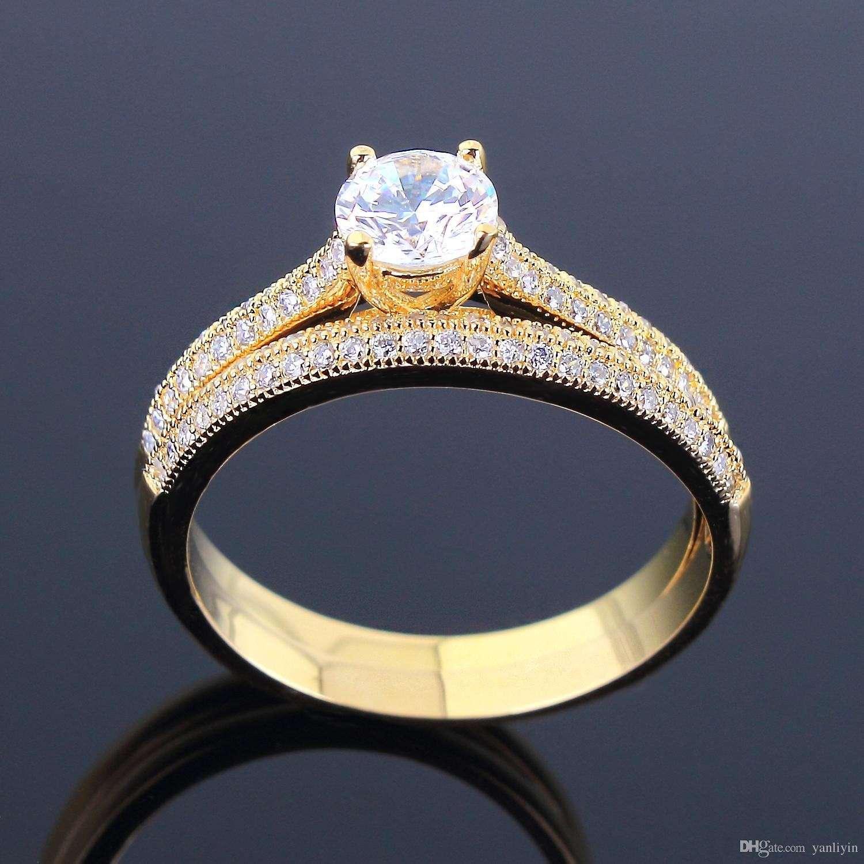 Wedding engagement rings ghana – The best wedding photo blog