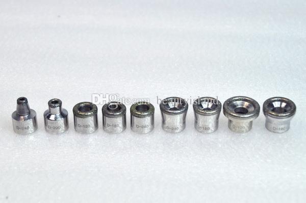 고품질 Hydradermabrasion 다이아몬드 Dermabrasion 초음파 스킨 스크러버 산소 스프레이 4 공기 펌프가있는 1 기계에서 안정적인 물 흐름