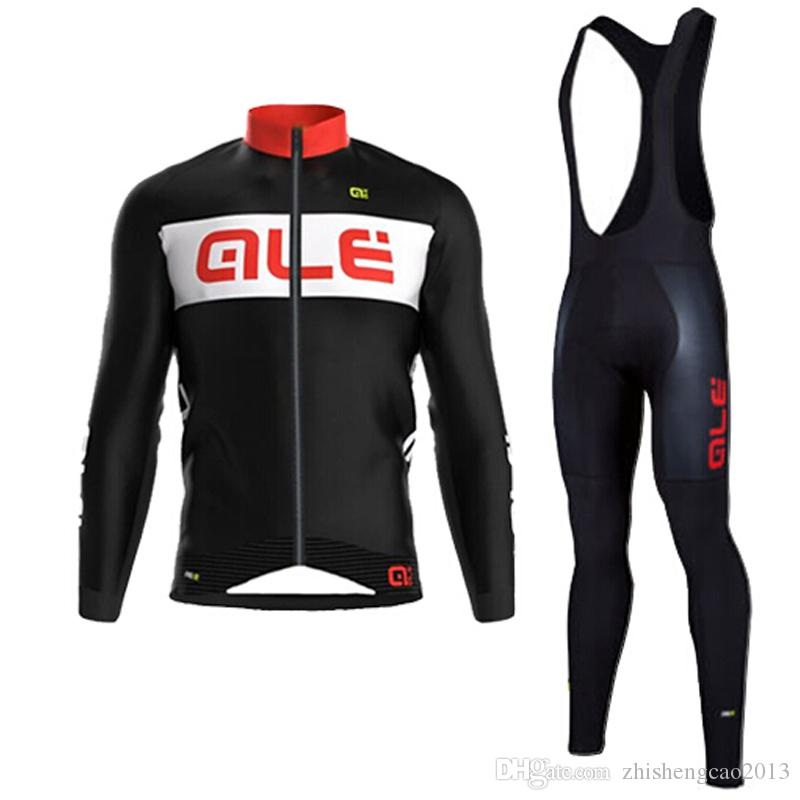 2016 wielerkleding long sleeve cycling jersey ropa ciclismo mtb bike maillot ciclismo cycling clothing sport bicycle clothes man