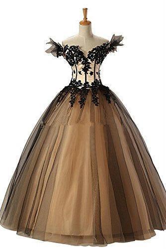 새로운 섹시한 볼 가운 Quinceanera Dresses 2015 Sweetheart Organza Sweet 16 Dresses 15 년 파티 파티 드레스 QS65