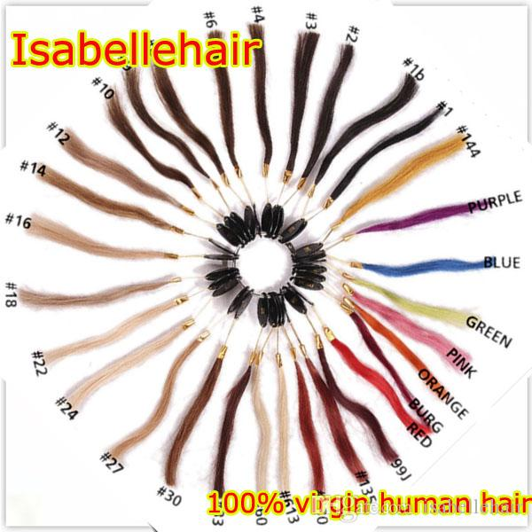 Hotselling Short Human Hair Lace Wigs Natural Wave Brazilian Virgin Lace Front Wig Bob Style / Full Lace Wigs Black Women With Baby Hair