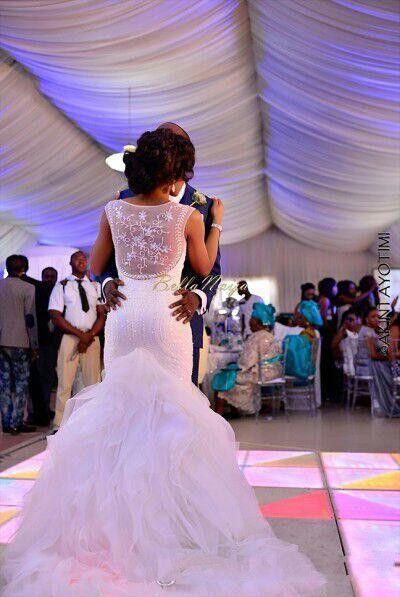 Custom Made 2019 Modest Mermaid Wedding Dresses Sweetheart Straps Ruffled Organza Beaded See-through Court Train Bridal Gowns