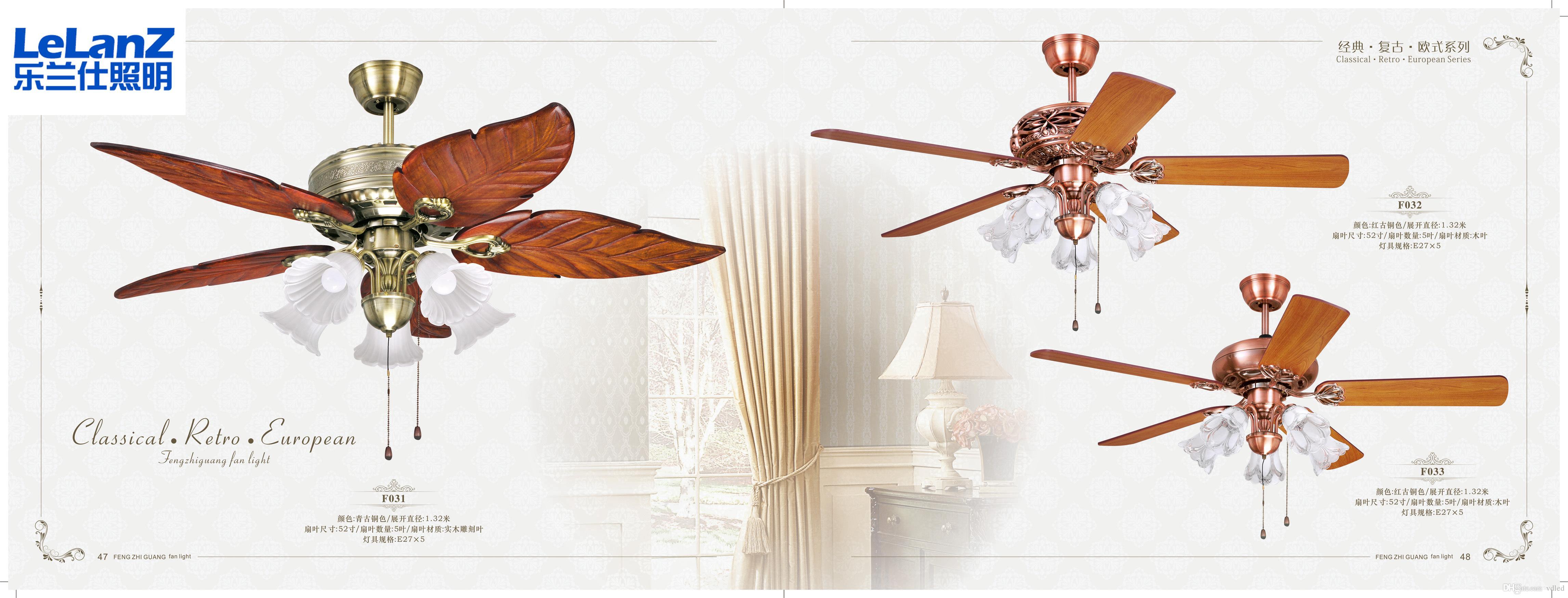einfaches-modernes-42inch-esszimmer-deckenventilator Fabelhafte Deckenventilator Mit Licht Dekorationen