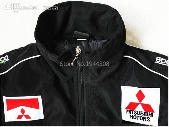 https://www.dhresource.com/0x0s/f2-albu-g1-M00-F6-E5-rBVaGVbqkZuAP87WAAER0qdSZtk979.jpg/fall-f1-car-logo-jacket-long-sleeve-cotton.jpg