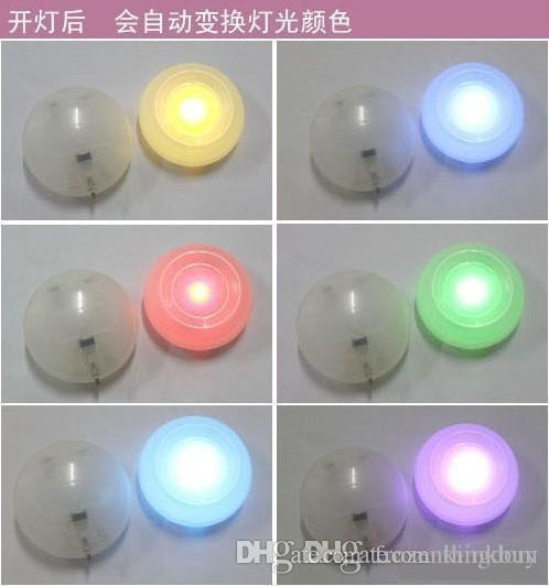 Colorful Led Tub Lights, Spa Bathroom Lights 060505 Tube Lighting T5 ...