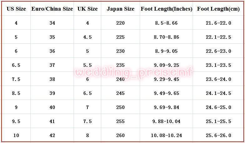 Actual Picture White Lace Bridal Wedding Boots Shoes 6cm Mid Heels Sheer Lace Prom Evening Party Boots Custom Made Bridal Long Shoes