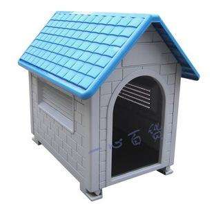 best wholesale unpick wish outdoor large dog house dog cage dog home plastic dog kennel cat litter pet nest under dhgatecom