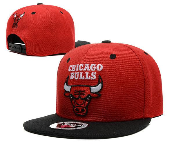 2019 2015 New Arrivals Kids Youth Hats Snapbacks BasketBall Caps Red 51  54cm 3 11 Years Adjustable Caps Hats From Jjlink 33918bd0370