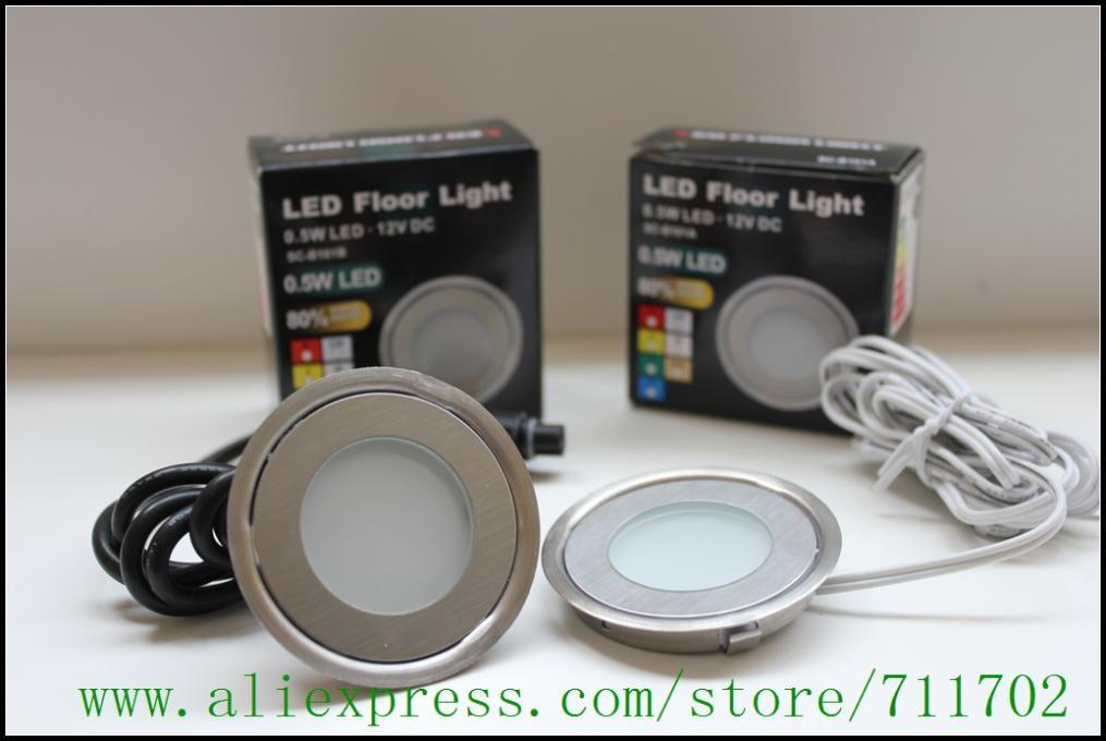 led stair lighting kit. see larger image led stair lighting kit