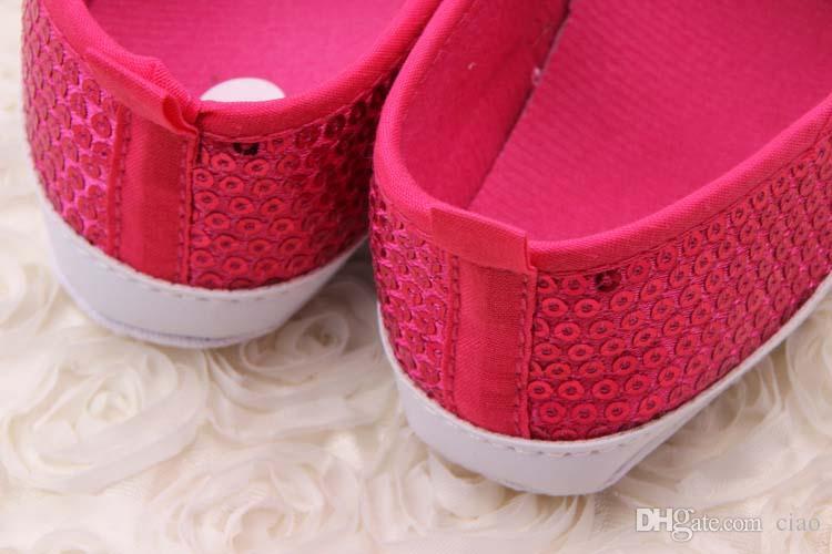 Sapatas dos miúdos Do Bebê Meninas Sapato Da Criança Sapatos Primeiro Sapatos Walker 2015 Primeiro Sapatos de Caminhada Sapatos de Bebê Crianças Calçados Da Menina Do Bebê Calçado C3977