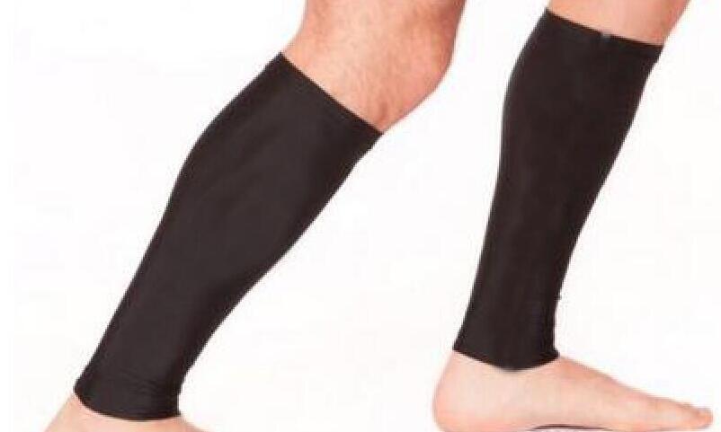 Спортивные эластичные ноги наколенник поддержка Brace баскетбол протектор Kneepad все виды цвета Велоспорт протектор мягкий