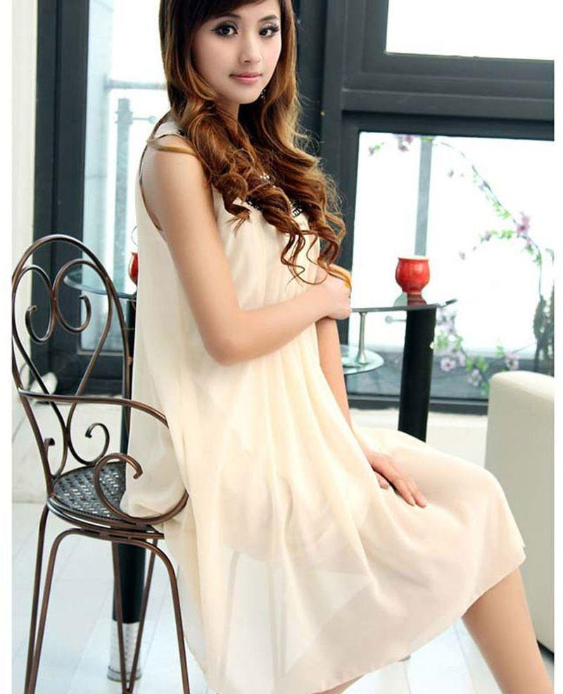 2015 new summer pregnant maternity dresses casual pregnancy 2015 new summer pregnant maternity dresses casual pregnancy clothes for women clothing chiffon casual dress vestido 5 from china strollers seller ombrellifo Image collections